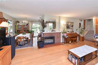 Photo 12: 1226 Tattersall Drive in VICTORIA: SE Maplewood Single Family Detached for sale (Saanich East)  : MLS®# 412354