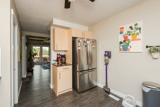 Photo 15: 18 4707 126 ave NW in Edmonton: Zone 35 Townhouse for sale : MLS®# E4162212