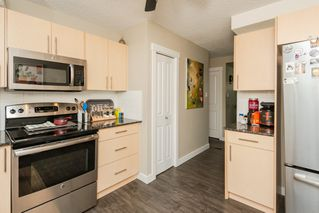 Photo 14: 18 4707 126 ave NW in Edmonton: Zone 35 Townhouse for sale : MLS®# E4162212