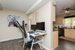 Photo 11: 18 4707 126 ave NW in Edmonton: Zone 35 Townhouse for sale : MLS®# E4162212