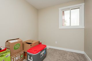 Photo 22: 18 4707 126 ave NW in Edmonton: Zone 35 Townhouse for sale : MLS®# E4162212