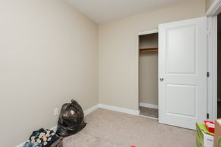 Photo 23: 18 4707 126 ave NW in Edmonton: Zone 35 Townhouse for sale : MLS®# E4162212