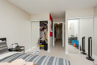 Photo 20: 18 4707 126 ave NW in Edmonton: Zone 35 Townhouse for sale : MLS®# E4162212