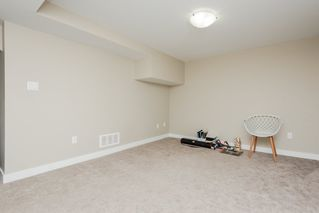Photo 27: 18 4707 126 ave NW in Edmonton: Zone 35 Townhouse for sale : MLS®# E4162212