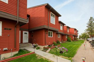 Photo 4: 18 4707 126 ave NW in Edmonton: Zone 35 Townhouse for sale : MLS®# E4162212