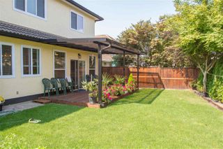 Photo 18: 4918 63A Street in Delta: Holly House for sale (Ladner)  : MLS®# R2382128