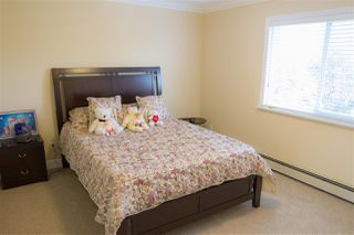 Photo 16: 4918 63A Street in Delta: Holly House for sale (Ladner)  : MLS®# R2382128