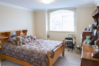 Photo 15: 4918 63A Street in Delta: Holly House for sale (Ladner)  : MLS®# R2382128