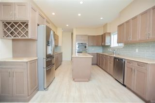 Photo 11: 504 Fourth Street: Alcomdale House for sale : MLS®# E4162890