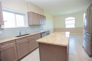 Photo 14: 504 Fourth Street: Alcomdale House for sale : MLS®# E4162890