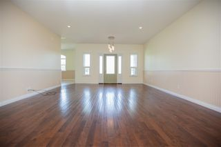 Photo 10: 504 Fourth Street: Alcomdale House for sale : MLS®# E4162890
