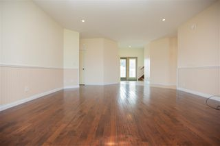 Photo 16: 504 Fourth Street: Alcomdale House for sale : MLS®# E4162890