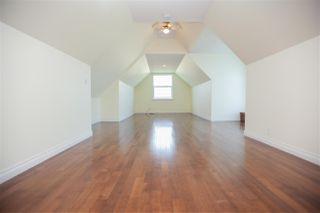 Photo 28: 504 Fourth Street: Alcomdale House for sale : MLS®# E4162890