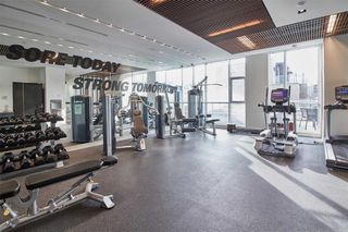 Photo 19: 58 St David Street in Toronto: Regent Park Condo for sale (Toronto C08)  : MLS®# C4499373