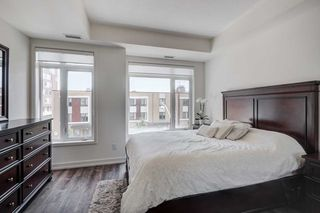 Photo 12: 58 St David Street in Toronto: Regent Park Condo for sale (Toronto C08)  : MLS®# C4499373