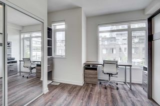 Photo 9: 58 St David Street in Toronto: Regent Park Condo for sale (Toronto C08)  : MLS®# C4499373