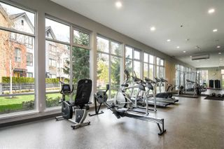 "Photo 17: 405 2393 RANGER Lane in Port Coquitlam: Riverwood Condo for sale in ""FREMONT EMERALD"" : MLS®# R2384634"
