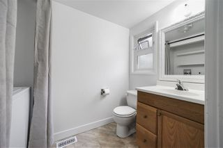 """Photo 9: 17 3046 COAST MERIDIAN Road in Port Coquitlam: Birchland Manor Townhouse for sale in """"WOODSIDE ESTATE"""" : MLS®# R2385328"""