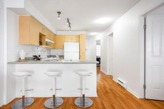 "Photo 10: 225 332 LONSDALE Avenue in North Vancouver: Lower Lonsdale Condo for sale in ""Calypso"" : MLS®# R2386043"