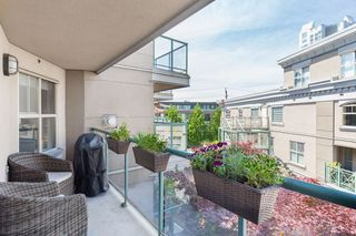"Photo 20: 225 332 LONSDALE Avenue in North Vancouver: Lower Lonsdale Condo for sale in ""Calypso"" : MLS®# R2386043"