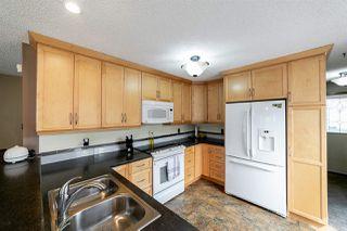 Photo 10: 18512 61 Avenue in Edmonton: Zone 20 House for sale : MLS®# E4164430