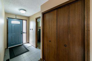 Photo 2: 18512 61 Avenue in Edmonton: Zone 20 House for sale : MLS®# E4164430