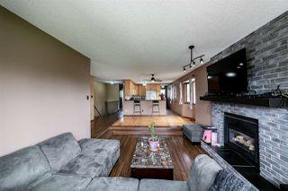Photo 7: 18512 61 Avenue in Edmonton: Zone 20 House for sale : MLS®# E4164430