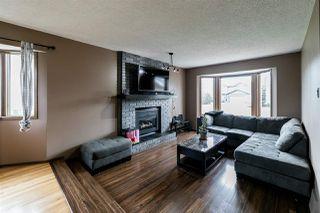 Photo 5: 18512 61 Avenue in Edmonton: Zone 20 House for sale : MLS®# E4164430