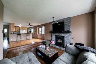 Photo 8: 18512 61 Avenue in Edmonton: Zone 20 House for sale : MLS®# E4164430