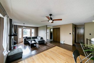 Photo 4: 18512 61 Avenue in Edmonton: Zone 20 House for sale : MLS®# E4164430