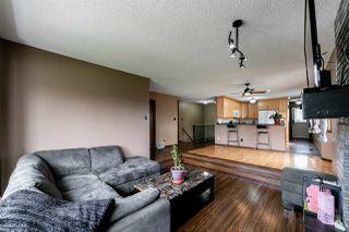 Photo 6: 18512 61 Avenue in Edmonton: Zone 20 House for sale : MLS®# E4164430