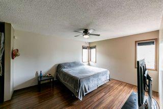 Photo 13: 18512 61 Avenue in Edmonton: Zone 20 House for sale : MLS®# E4164430