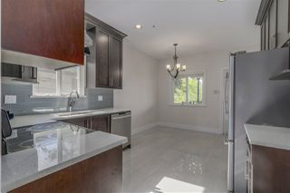 Photo 5: 3468 WORTHINGTON Drive in Vancouver: Renfrew Heights House for sale (Vancouver East)  : MLS®# R2386809