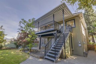 Photo 14: 3468 WORTHINGTON Drive in Vancouver: Renfrew Heights House for sale (Vancouver East)  : MLS®# R2386809
