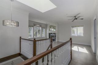Photo 2: 3468 WORTHINGTON Drive in Vancouver: Renfrew Heights House for sale (Vancouver East)  : MLS®# R2386809