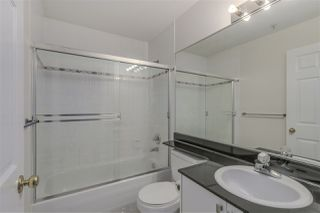Photo 11: 3468 WORTHINGTON Drive in Vancouver: Renfrew Heights House for sale (Vancouver East)  : MLS®# R2386809