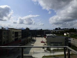 Photo 12: 501 3090 GLADWIN Road in Abbotsford: Central Abbotsford Condo for sale : MLS®# R2388022