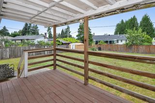 Photo 18: 2313 COMO LAKE Avenue in Coquitlam: Chineside House for sale : MLS®# R2388534