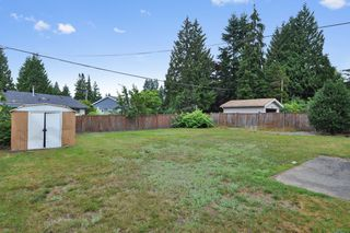 Photo 19: 2313 COMO LAKE Avenue in Coquitlam: Chineside House for sale : MLS®# R2388534