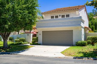 Main Photo: SOUTH ESCONDIDO House for sale : 4 bedrooms : 627 Gardenia Gln in San Diego