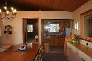 Photo 7: 70 Argentia Beach: Rural Wetaskiwin County House for sale : MLS®# E4170341