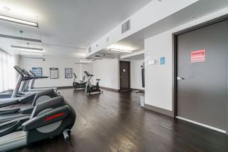 "Photo 18: 211 4818 ELDORADO Mews in Vancouver: Collingwood VE Condo for sale in ""2300 Kingsway"" (Vancouver East)  : MLS®# R2408827"