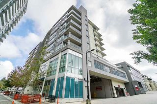 "Photo 20: 211 4818 ELDORADO Mews in Vancouver: Collingwood VE Condo for sale in ""2300 Kingsway"" (Vancouver East)  : MLS®# R2408827"