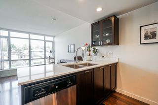 "Photo 5: 211 4818 ELDORADO Mews in Vancouver: Collingwood VE Condo for sale in ""2300 Kingsway"" (Vancouver East)  : MLS®# R2408827"