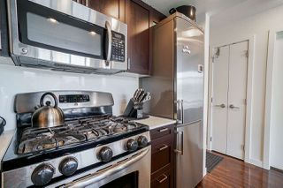 "Photo 6: 211 4818 ELDORADO Mews in Vancouver: Collingwood VE Condo for sale in ""2300 Kingsway"" (Vancouver East)  : MLS®# R2408827"