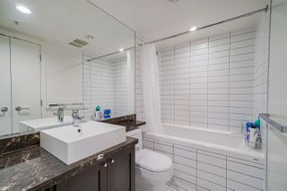 "Photo 15: 211 4818 ELDORADO Mews in Vancouver: Collingwood VE Condo for sale in ""2300 Kingsway"" (Vancouver East)  : MLS®# R2408827"