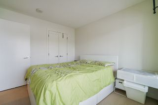 "Photo 12: 211 4818 ELDORADO Mews in Vancouver: Collingwood VE Condo for sale in ""2300 Kingsway"" (Vancouver East)  : MLS®# R2408827"
