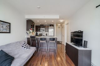 "Photo 10: 211 4818 ELDORADO Mews in Vancouver: Collingwood VE Condo for sale in ""2300 Kingsway"" (Vancouver East)  : MLS®# R2408827"