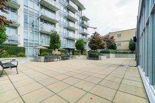 "Photo 19: 211 4818 ELDORADO Mews in Vancouver: Collingwood VE Condo for sale in ""2300 Kingsway"" (Vancouver East)  : MLS®# R2408827"