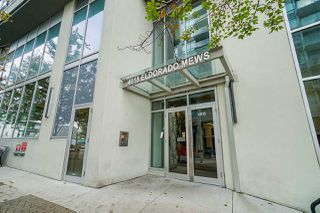 "Photo 2: 211 4818 ELDORADO Mews in Vancouver: Collingwood VE Condo for sale in ""2300 Kingsway"" (Vancouver East)  : MLS®# R2408827"